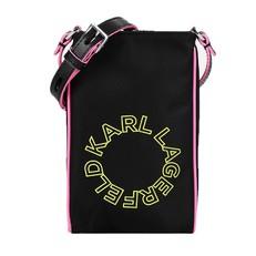 Kabelka Karl Lagerfeld K/Neon Mini Crossbody