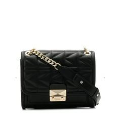 Kabelka Karl Lagerfeld K/Kuilted Mini černá