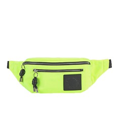 Kabelka ledvinka Karl Lagerfeld K/Neon Large Belt