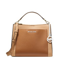 Kabelka Michael Kors Gemma Medium Pocket TH Satchel