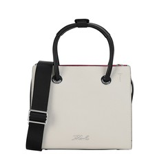 Kabelka Karl Lagerfeld K/Karry All Mini Shopper