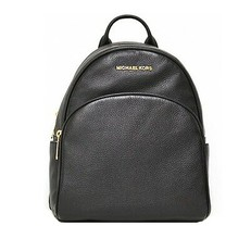 Kabelka Michael Kors Abbey Medium Backpack