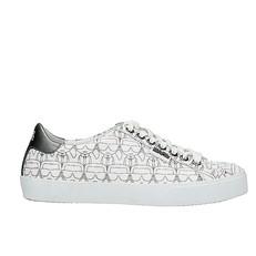 Obuv Karl Lagerfeld Skool Sneaker