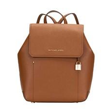 Batoh Michael Kors Hayes Medium Backpack luggage