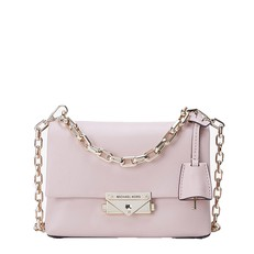 Kabelka Michael Kors Cece Small Crossbody