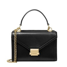 Kabelka Michael Kors Whitney Small Convertible Shoulder