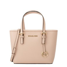 Kabelka Michael Kors Jet Set Travel XS Carryall Tote