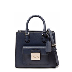 Kabelka Michael Kors Bridgette Small Crossbody navy