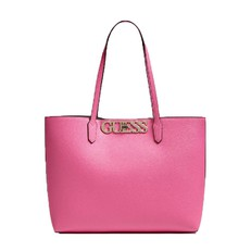 Kabelka Guess Uptown Chic Shopper