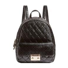 Kabelka batoh Guess Tiggy Backpack