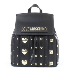 Kabelka batoh Love Moschino