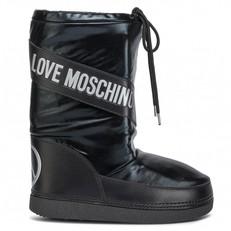 Obuv Love Moschino