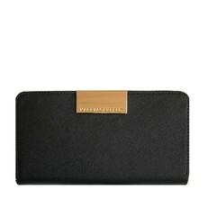 Peněženka Karl Lagerfeld K/Mau Large Zip Wallet
