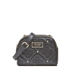 Kabelka Guess Shanina Mini Crossbody