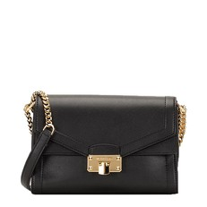 Kabelka Michael Kors Kinsley Medium Shoulder Flap