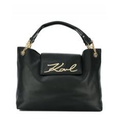 Kabelka Karl Lagerfeld Soft Shopper