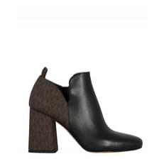 Obuv Michael Kors Dixon Boots