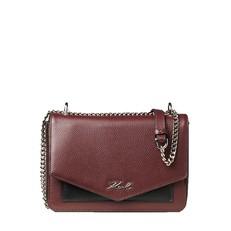 Kabelka Karl Lagerfeld K/Pocket Shoulder