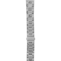 Pásek k chytrým hodinkám Michael Kors Smart Watch MKT5036