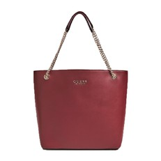 Kabelka Guess Robyn Tote