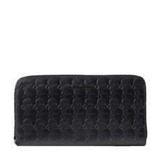 Peněženka Karl Lagerfeld K/Cameo Zip Wallet