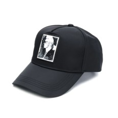 Šiltovka Karl Lagerfeld Karl Legend Cap