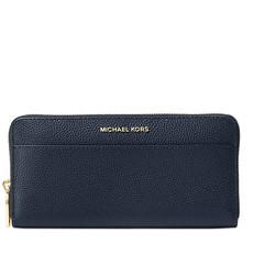 Peněženka Michael Kors Mercer Pocket ZA Continental