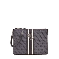 Kabelka Guess Digital Logo Crossbody