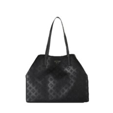 Kabelka Guess Vikky Large Logo Shopper