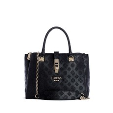 Kabelka Guess Peony Classic Girlfriend Carryall