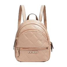 Kabelka batoh Guess Wilona Backpack