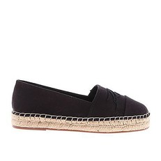 Obuv Karl Lagerfeld Kamini Signature Slip On