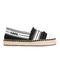 Obuv Karl Lagerfeld Kamini Patchwork