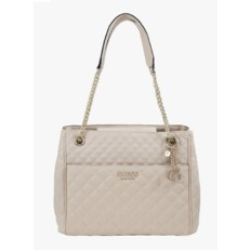 Kabelka Guess Brielle Shoulder