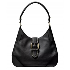 Kabelka Michael Kors Lillian Medium Studded Hobo