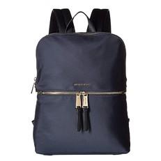 Kabelka batoh Michael Kors Polly Medium Nylon Backpack