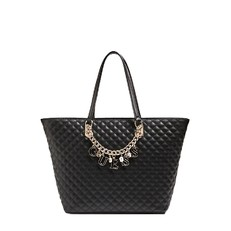 Kabelka Guess Passion Quilted Shopper