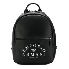 Batoh Emporio Armani