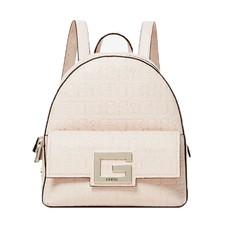 Kabelka batoh Guess Brightside Backpack