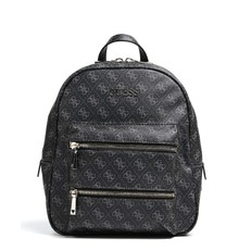 Kabelka batoh Guess Caley Backpack
