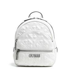 Kabelka batoh Guess Manhattan Backpack