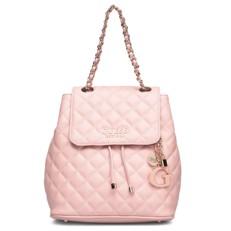 Kabelka batoh Guess Melise Backpack