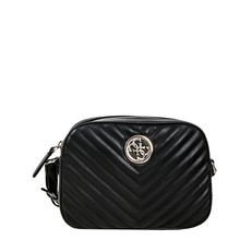 Kabelka Guess Kamryn Stitch Crossbody