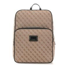 Batoh Guess Dan Backpack