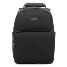 Batoh Guess Icon Backpack
