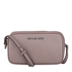 Kabelka Michael Kors Bedford Medium Crossbody cinder