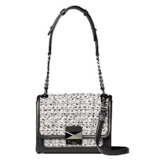 Kabelka Karl Lagerfeld K/Kuilted Small Shoulder