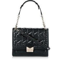 Kabelka Karl Lagerfeld K/Kuilted Leather