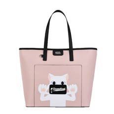 Kabelka Karl Lagerfeld K/Photo Choupette Shopper