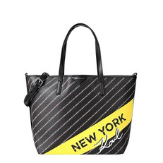 Kabelka Karl Lagerfeld K/City Shopper NY
